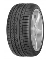 215/45 R17 87 Y Eagle F1 Asymmetric 2  Goodyear