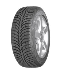 а/ш 175/65*14 T ULTRA GRIP ICE+ XL Goodyear TBL
