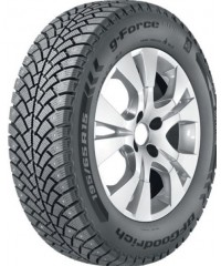 а/ш 215/55*17 98H XL G-Force Stud BFGoodrich TBL шип