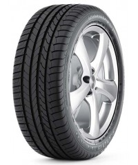 а/ш 185/60*15 88H EFFICIENTGRIP PERF XL Goodyear TBL