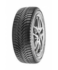 а/ш 185/65*15 92T  Alpin A4 Michelin TBL