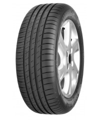 а/ш 185/55*15 82V EFFICIENTGRIP Performance Goodyear TBL