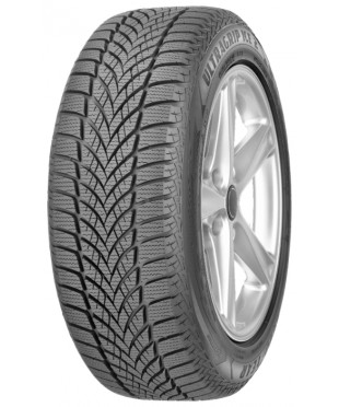 а/ш 225/45*18 95T UG ICE 2 MS XL FP GoodYear TBL