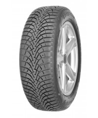 а/ш 185/65*15 92T UG 9 MS XL Goodyear TBL