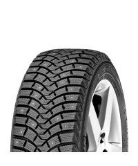 а/ш 175/65*14 T X-ICE NORTH XIN2 XL Michelin TBL ошип
