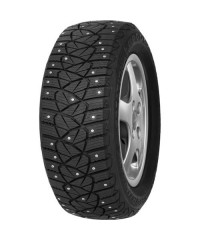 а/ш 175/65*14 86T UG 600 MS XL H-STUD GOODYEAR TBL