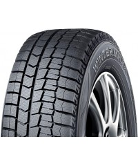 а/ш 185/65*15 88T Winter Maxx WM02 Dunlop TBL