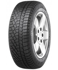 а/ш 215/60*17 96T XL Soft*Frost 200 SUV FR Gislaved TBL